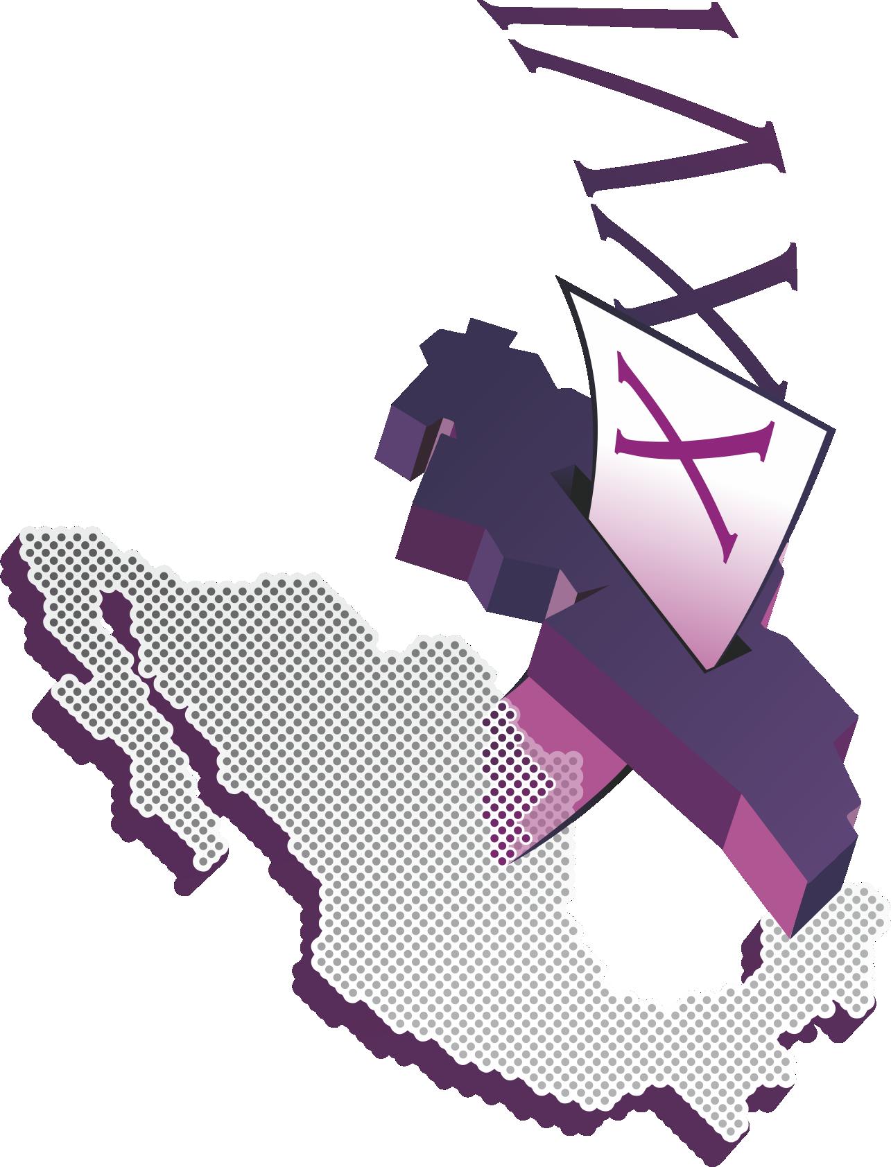 XXVI CONGRESO NACIONAL DE ESTUDIOS ELECTORALES BALANCE DE LA REFORMA ELECTORAL 2014