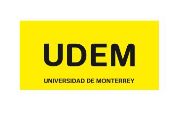 XXIX CONGRESO INTERNACIONAL DE ESTUDIOS ELECTORALES: BALANCE