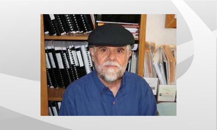 Jorge Alonso Sánchez