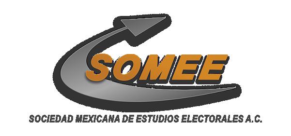 Sociedad Mexicana de Estudios Electorales A.C.