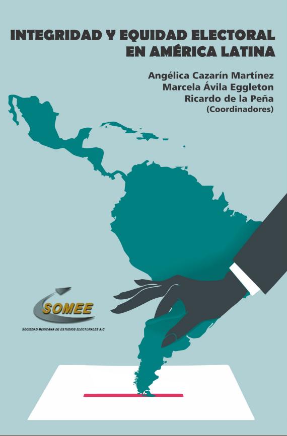 Integridad y equidad electoral en América Latina